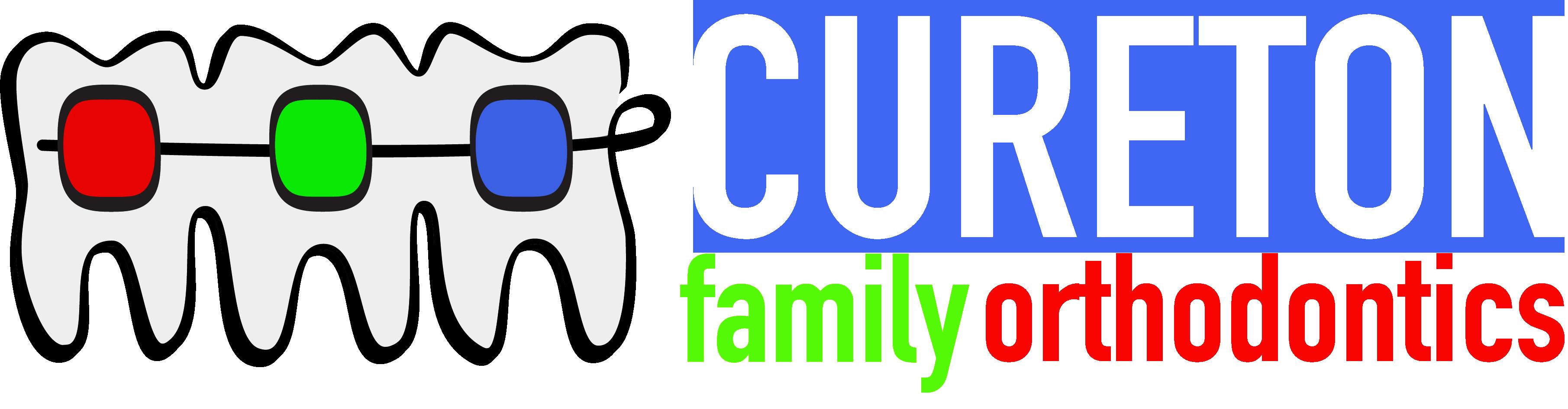New Logo7(small)